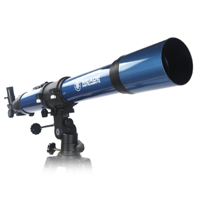 TERRA STAR 90MM 천체망원경