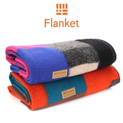 flanket